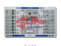 ECU electronic control unit