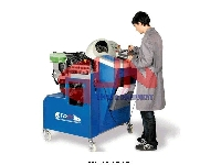 Diesel Injection Engine Training Unit