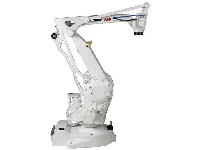 IRB 260 Packing Industrial Robot