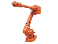 IRB 4600  Industrial Robot