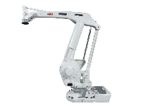 IRB 660 Industrial Robot